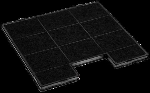 Угольный фильтр Kuppersberg KFP 1 (для DELTA 60, AMSCH 90, DUDL4, DUDL8), 1 шт.