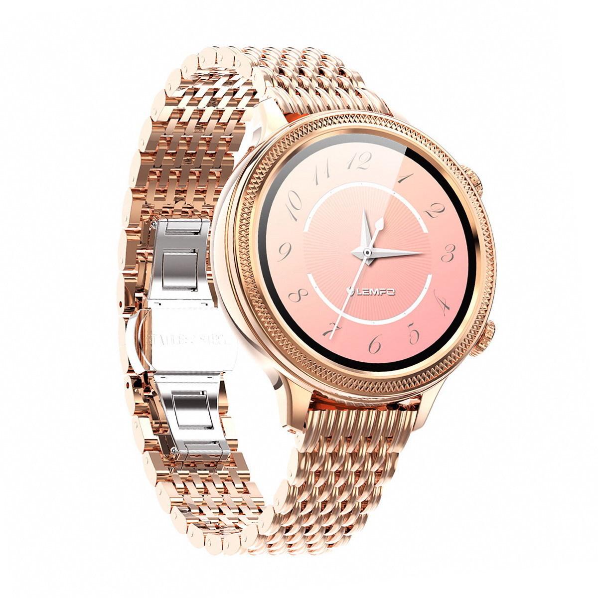 Каталог Смарт часы женские Lemfo LT06 смарт_часы_lemfo_LT06_11__8_.jpg