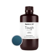 Фотополимерная смола Formlabs Tough Resin