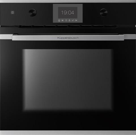 Духовой шкаф Kuppersbusch B 6350.0 S1