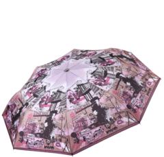 Зонт FABRETTI L-17124-11