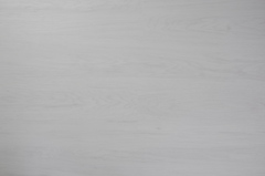 Виниловая плитка ПВХ Evofloor Optima Dry Back Arctic 087-2 - Дуб Арктический