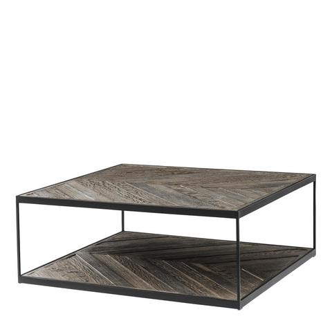 Кофейный столик La Varenne