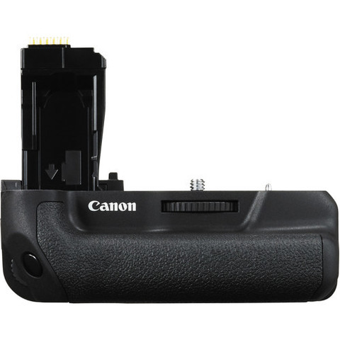 Батарейный блок Canon BG-E18 для EOS 750D, 760D