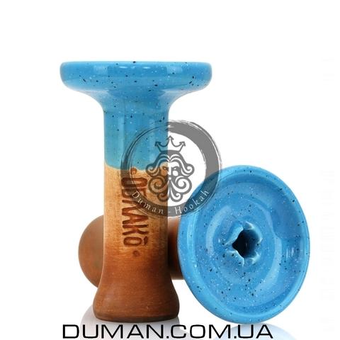 Чаша Oblako Phunnel S Glaze Top (Облако) |Blue