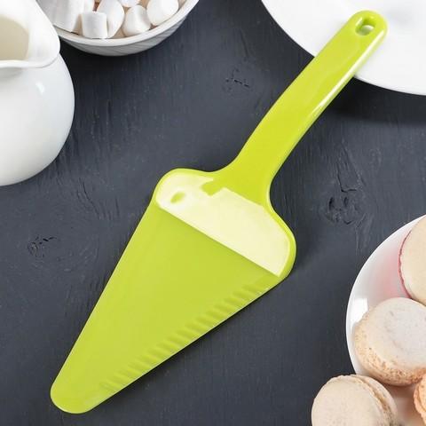 Нож-лопатка