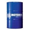 LKW Leichtlauf-Motoroil 10W-40 Basic 1л арт.4747 (разливное) г6 п9