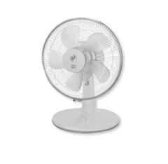 Вентилятор настольный S&P Artic 305 N GR