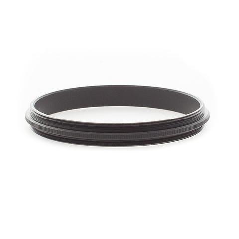 Реверсивное кольцо для двух объективов No Name Reverse Ring 67mm - 67mm