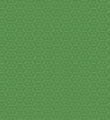 Велюр Kaleidoscope (Калейдоскоп) 31