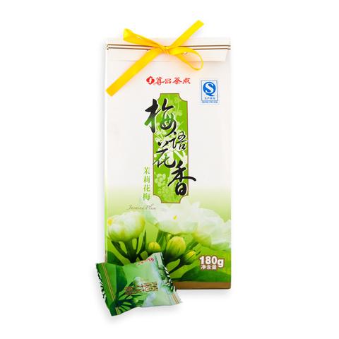 https://static-ru.insales.ru/images/products/1/2075/107440155/sweets_jasmine.jpg