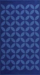 Полотенце Sea color