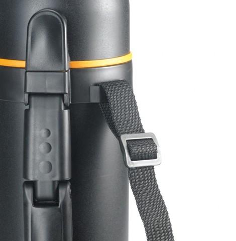 Термос Esbit WM (2,1 литра), черный