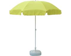Зонт ПЭ-200/8 с наклоном (22/25; 3.2)