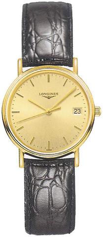 Longines L4.320.2.32.2