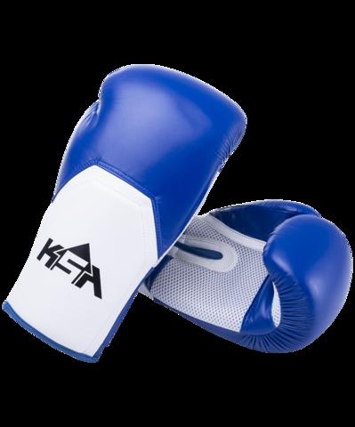 Перчатки боксерские Scorpio