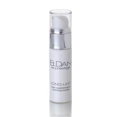 Флюид-гидробаланс с эктоином ELDAN