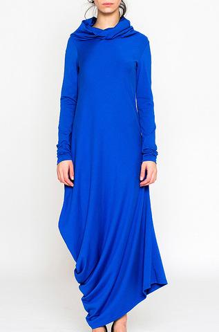 Платье «V.R.»