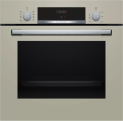 Духовой шкаф Bosch Serie | 4 HBF534EF0R фото