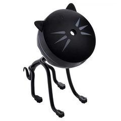 Увлажнитель-ароматизатор воздуха Котик