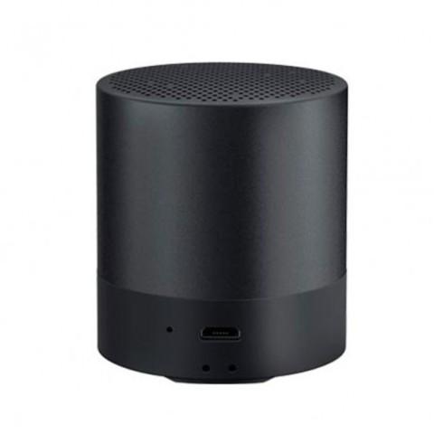 Беспроводная Bluetooth колонка Mini speaker Music