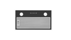 Вытяжка Konigin FlatBox 50 Black