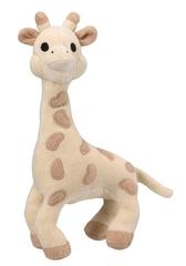 Vulli Мягкая игрушка Жираф Софи (So'Pure) (220102)