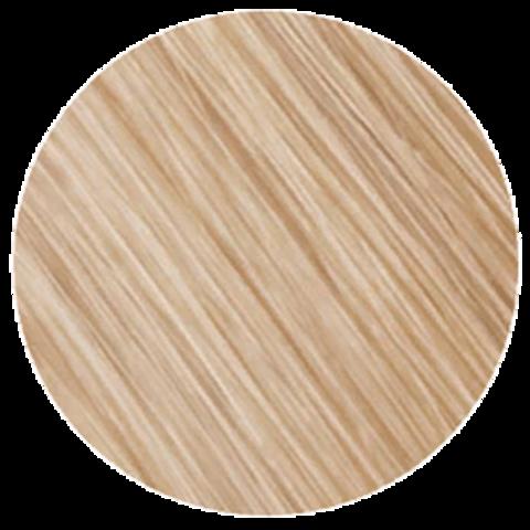 Goldwell Nectaya 10BG (золотисто-бежевый блондин) - Краска для волос