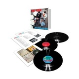 The Who / My Generation (Mono Deluxe Edition)(3LP)