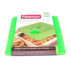 8845 FISSMAN Крышка для посуды 30 см