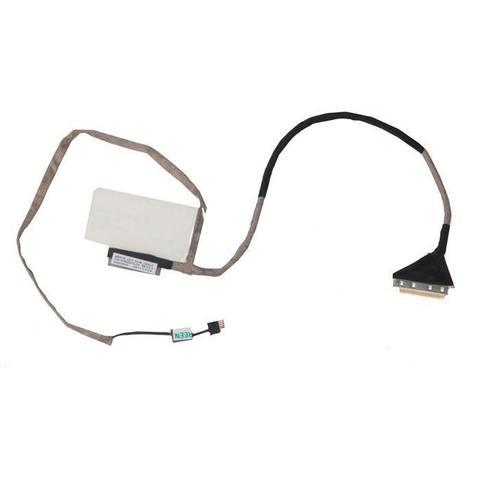 Шлейф для матрицы Acer Aspire 5742 LED
