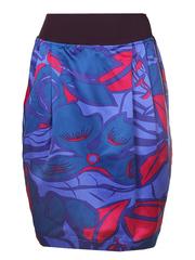 U5103-58z юбка женская