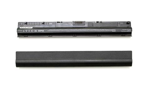 Аккумулятор для Dell 15-5555 15-3552