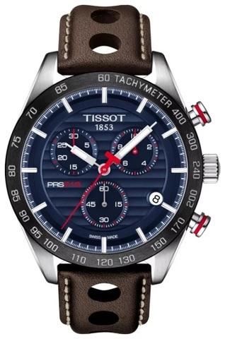 Tissot T.100.417.16.041.00