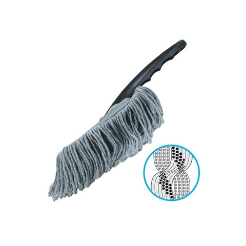 ZB006 Щетка для удаления пыли