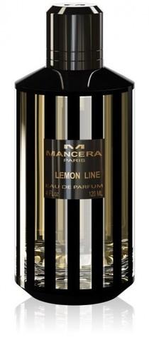 Mancra LEMON LINE