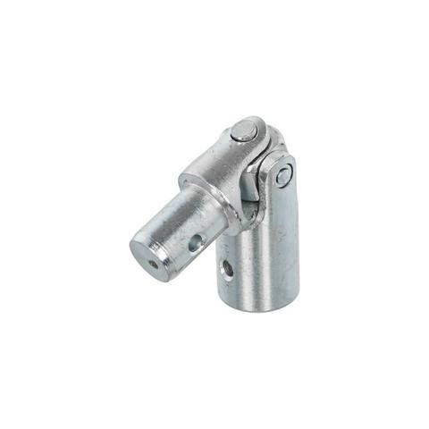 Кардан DDE (150) рукоятки поворота дефлектора STG9070E/1370L /1476L (SX-11-257)