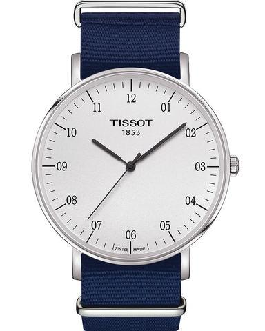 Tissot T.109.610.17.037.00