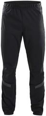 Тёплые лыжные брюки CRAFT Warm Train Pant M мужские
