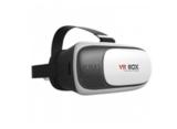 3D VR очки VR BOX 2.0