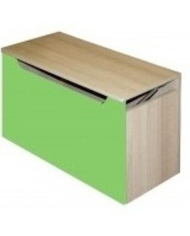 Ящик для игрушек ЖИЛИ-БЫЛИ