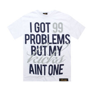 99 проблем navy фото 1
