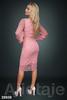 Платье - 28939