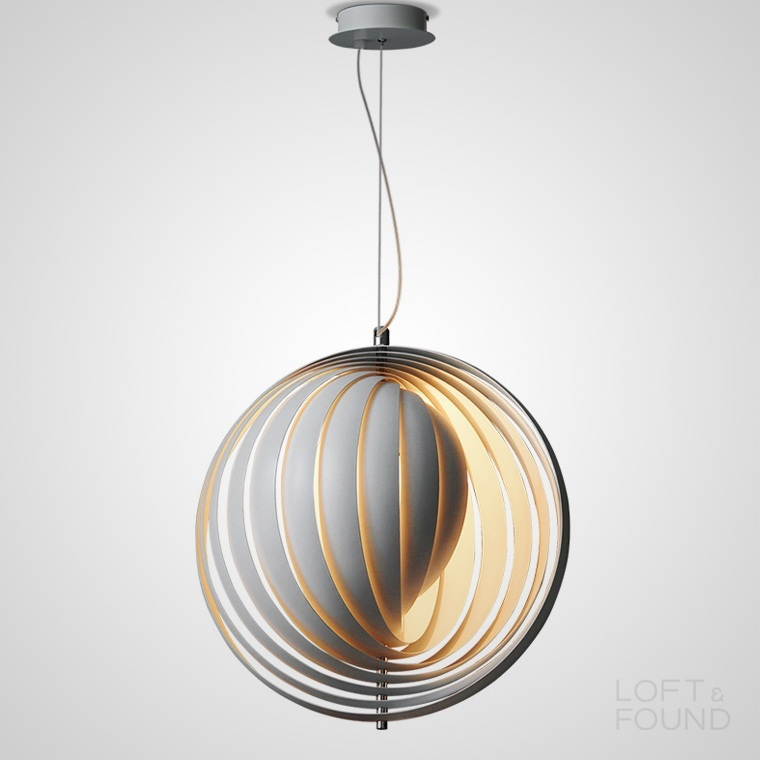 Подвесной светильник Moonart