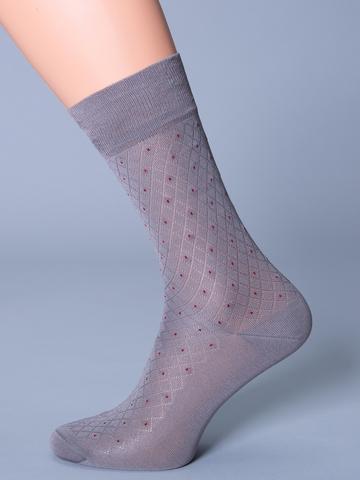 Мужские носки Elegant 204 Giulia for Men