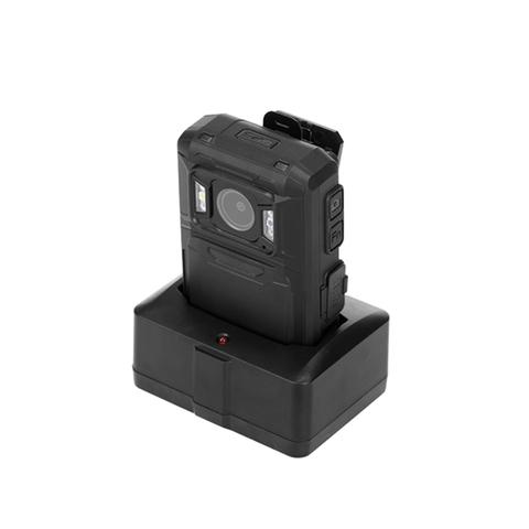 AXPER Security Camera B5