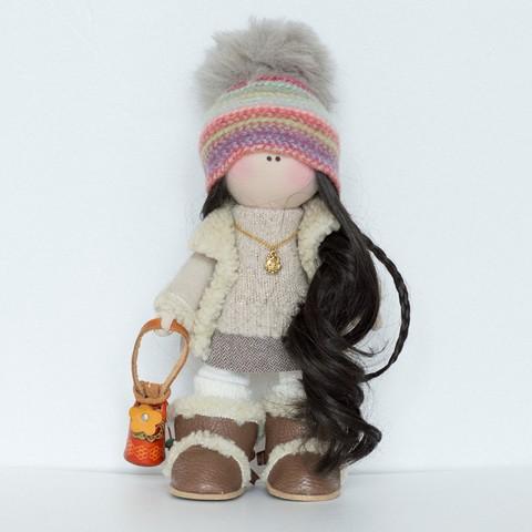 Кукла Мими 20см