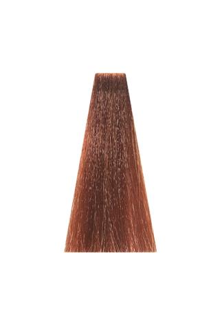 6.4 Барекс Пермессе 100мл краска для волос