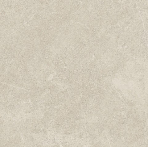 Керамогранит Червиния лед 450х450