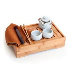 """Набор для чайной церемонии """"Мини"""""""